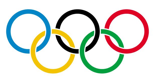 Afbeeldingsresultaat voor olympiade